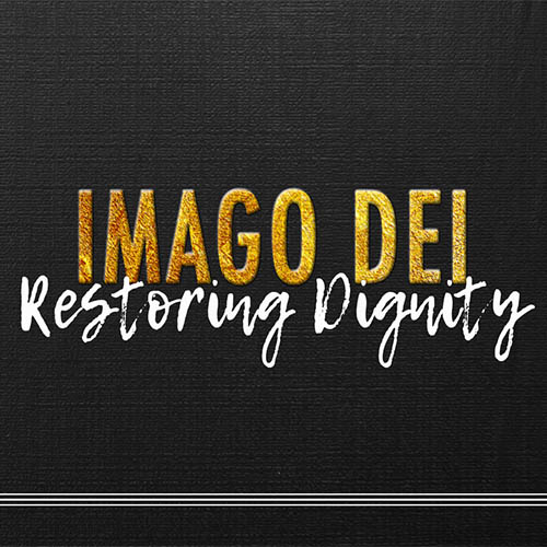 """Imago Dei"" Sermon Series, Winter 2018"