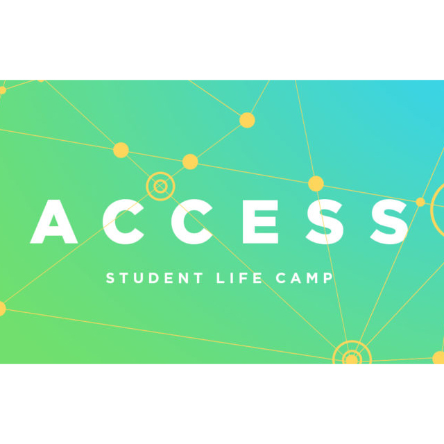 Access: Life in the Valley