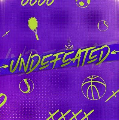 LiNK: Undefeated, Week 2