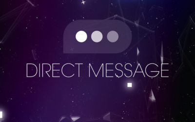 Varsity: Direct Message