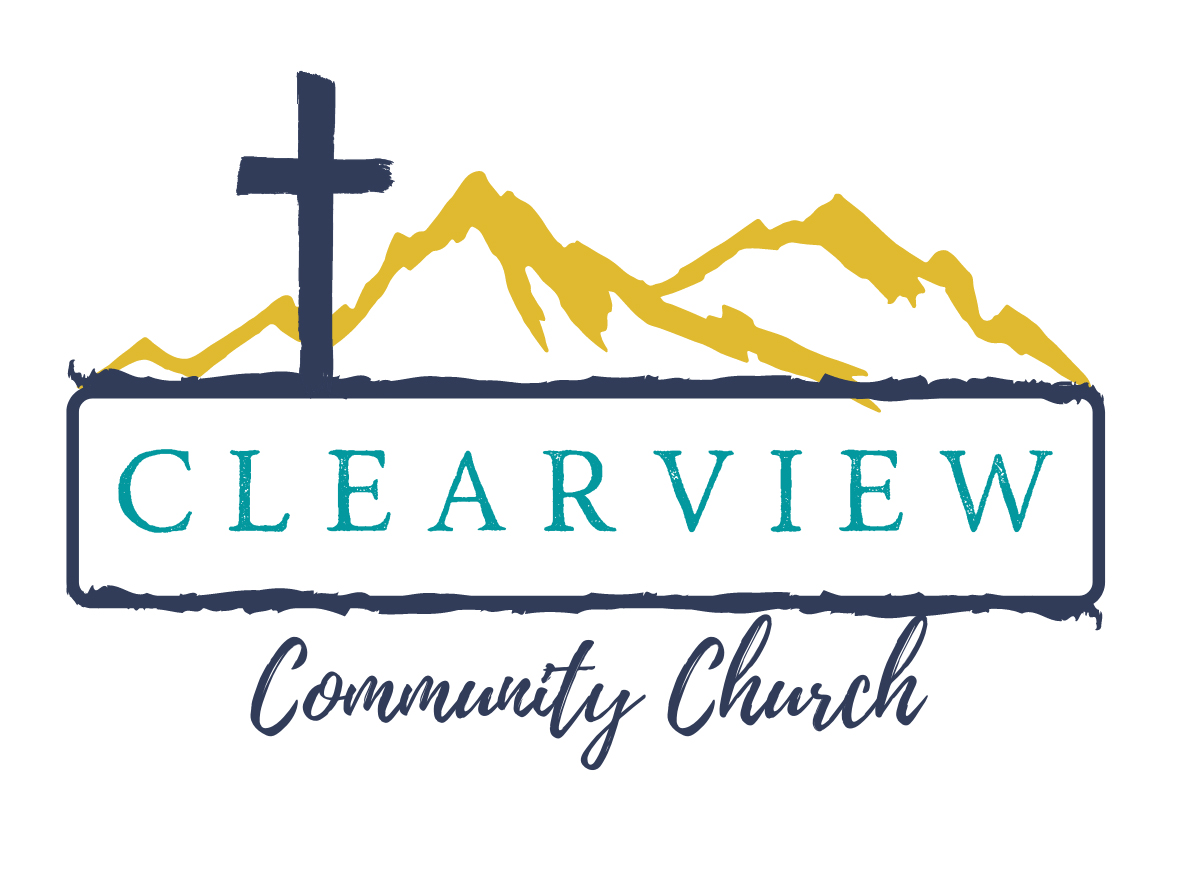 ClearView Community Church